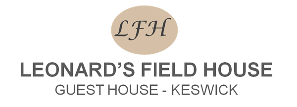 Leonards Field Guest House, Keswick